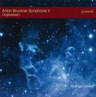 Bruckner : symphonie n° 5 (transcription pour orgue)