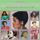 Return to the mother's garden (more funky sounds of female Africa 1971-1982) |