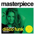 Masterpiece - Volume 29 - the ultimate disco funk collection