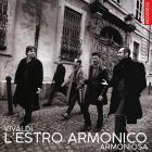 L'estro armonico (12 concertos op.3)