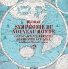 Symphonie du Nouveau Monde |