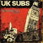 Warhead revisited