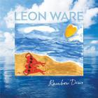 Rainbow deux | Leon Ware (1940-....). Interprète