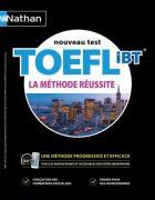 Toefl ibt; la méthode réussite