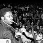 Ann Arbor blues festival 1969 (volume 1)