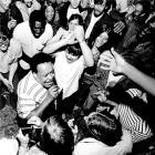 Ann Arbor blues festival 1969 (volume 2)