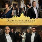 Downton abbey | John Lunn (1956-....). Interprète