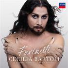 Farinelli
