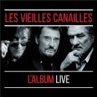 Album live (L') |