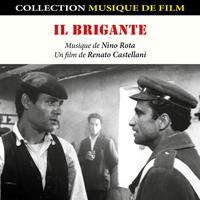 Il Brigante - Bande originale du film