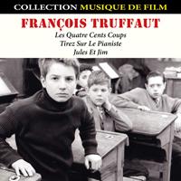 François Truffaut : Musiques de Films
