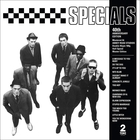 The Specials - 40th Anniversary Edition