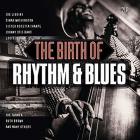 Birth of Rhythm and Blues