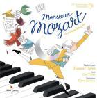 Monsieur Mozart
