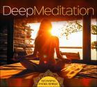 Deep meditation - cd