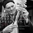 Sound portraits from Bulgaria
