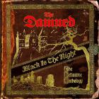 Black is the night : the definitive anthology
