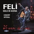 Solu In scena - concert Intégral