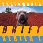 Drift series 1 (sampler edition)