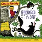 Pierre et le loup