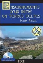 Enseignements d'un initié en terres celtes