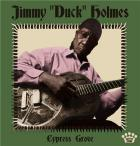 Cypress Grove | Holmes, Jimmy ''Duck''