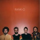 Rank-O