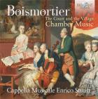 Chamber music, the court and the village