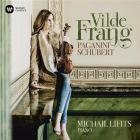 Paganini, Schubert