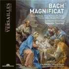 Magnificat | Johann Sebastian Bach (1685-1750). Compositeur