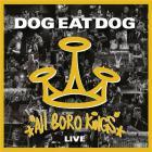 All boro kings live