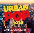 Urban pop 2020