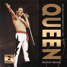 Rockin' Brazil | Queen. Musicien