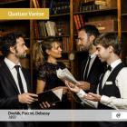 1893 - Quatuor Varese