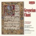 Gregorian chant, Christmas and Easter