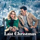 Last christmas : the original motion picture soundtrack : [Bande originale du film de Paul Feig] | Wham !. Musicien