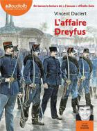 L'affaire dreyfus - j'accuse