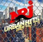 NRJ urban hits 2019 - Volume 3