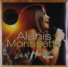 Montreux live 2012
