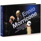 Musiques de films 1964-2015 | Ennio Morricone (1928-2020). Interprète