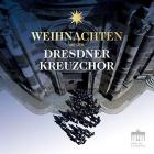 Noël avec le Dresdner Kreuzchor