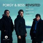 jaquette CD Porgy and Bess Revisited