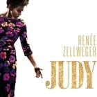 Judy | Renée Zellweger (1969-....). Chanteur
