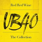 Red, red wine: the collection