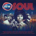 RFM soul, toutes les grandes voix de la soul