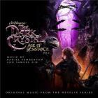 Dark Crystal Age Of Resistance - Volume 2 | Daniel Pemberton (1978-....). Interprète