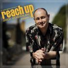 Dj Andy Smith presents reach up - disco wonderland - Volume 2
