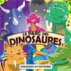 Le parc des dinosaures