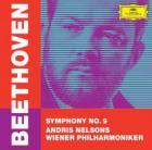 Symphony n°9