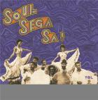 Soul sega! Indian Ocean segas from the 70's - Volume 2